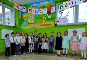 04.02.2016 Dzien Babci i Dziadka, 'Biedronki' (6)